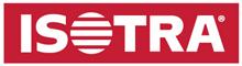 logo 25 cz