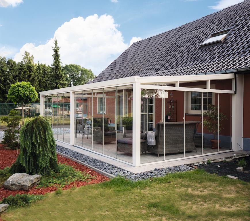2_hlinikova-prosklenna-pergola-gardenroom.jpg