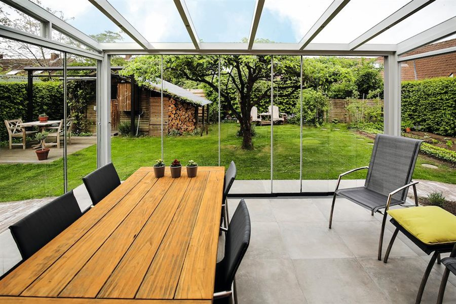 5_prosklenne-zastreseni-terasy-gardenroom.jpg