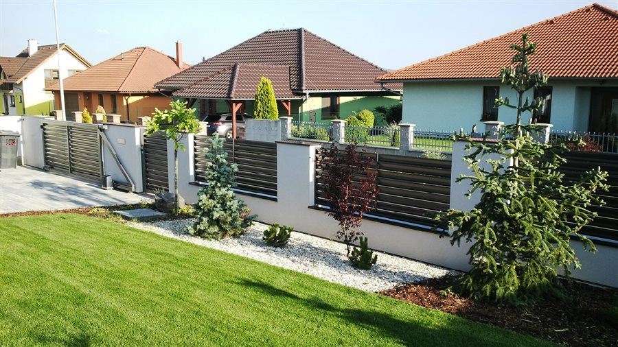 okenicovy-plot-nova-1.jpg