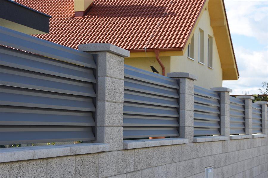 okenicovy-plot-nova-12.jpg
