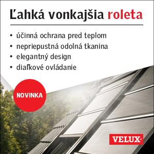 300x300px_lahka-vonkajsia-roleta_velux-sk